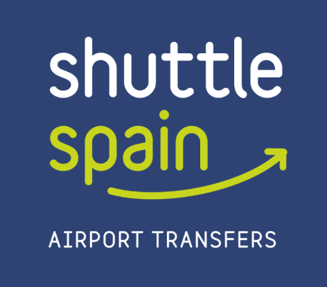 Shuttle Bus Menorca